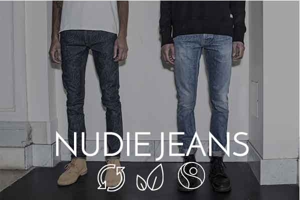 NudieJeans_TheAlleah