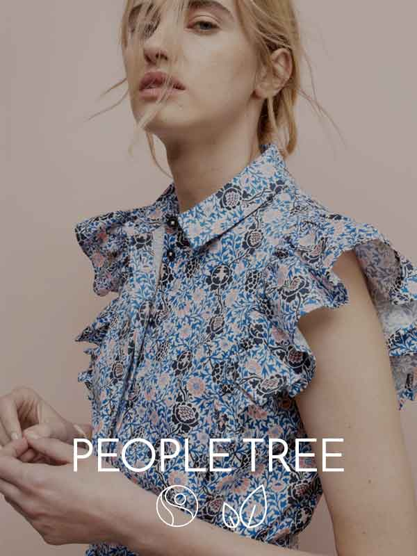 Peopletree_TheAlleah