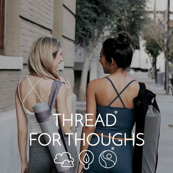 Threadforthoughs_TheAlleah