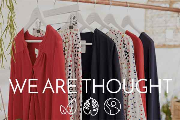 Weartethought_TheAlleah