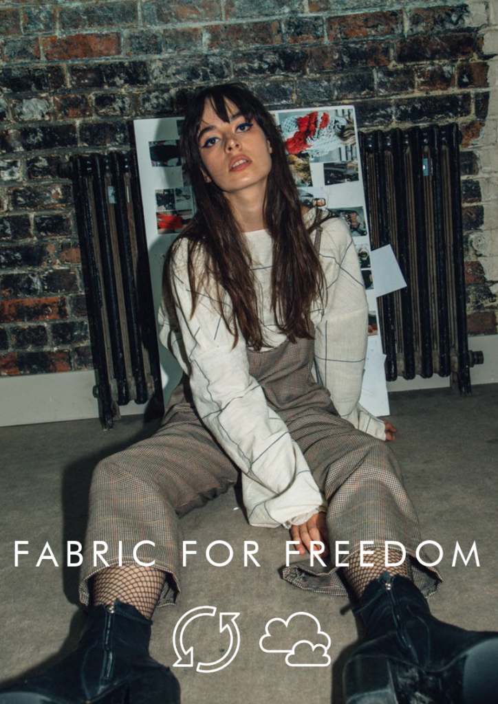 FABRICFORFREEDOM-THEALLEAH-MARQUE-ETHIQUE-RESPONSABLE