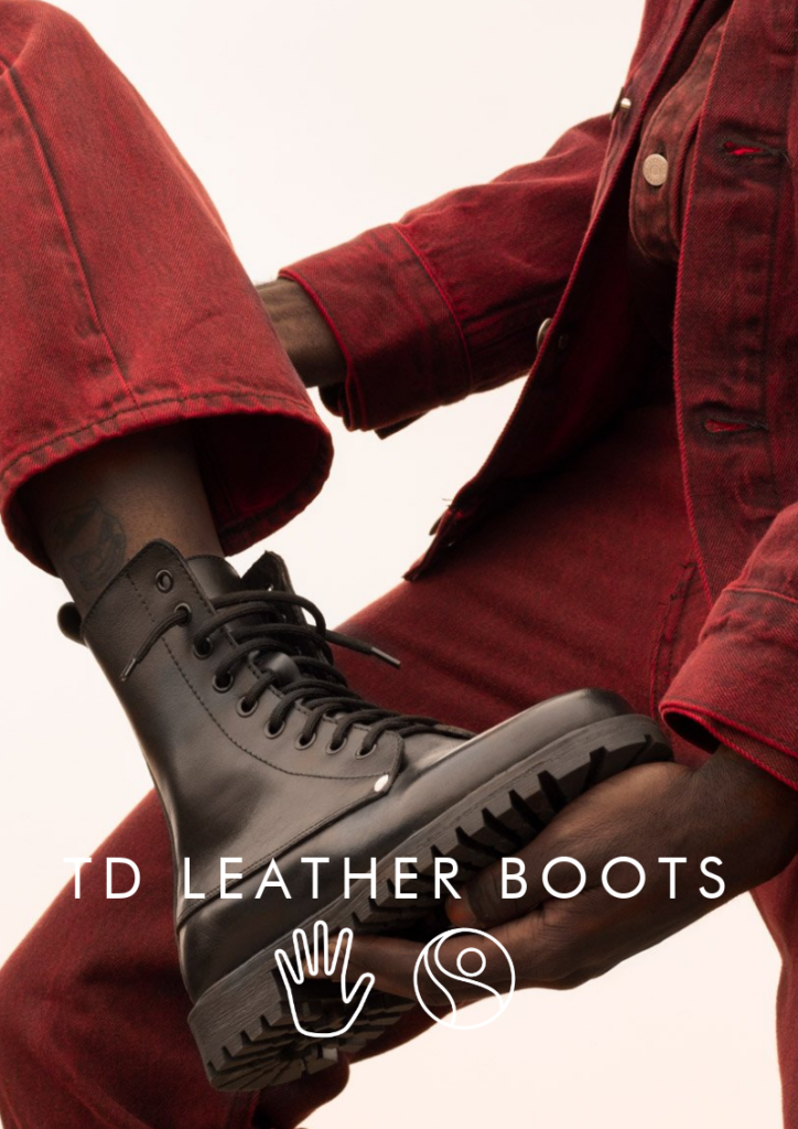 TDLEAATHERBOOTS-THEALLEAH-MARQUE-ETHIQUE-RESPONSABLE