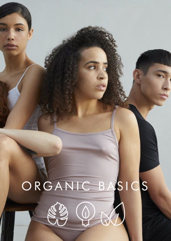 ORGANIC-BASICS-THE-ALLEAH-BRAND*-GUIDE