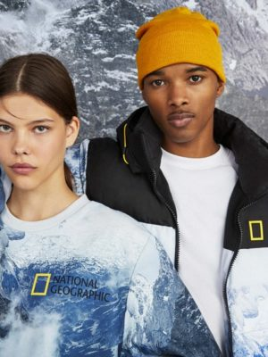 national-geopgraphic-bershka-collection-capsule-join-life-the-alleah