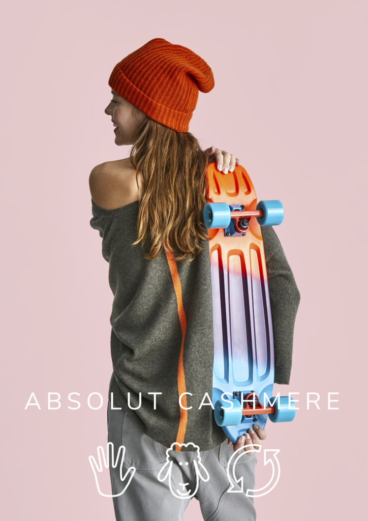 absolut-cashmere-the-alleah-pull-eco-responsable-ethique