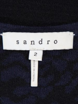 made-in-china-probleme-production-sandro